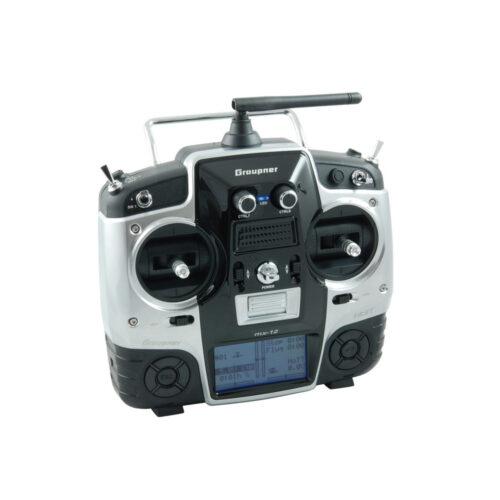 ComputerRadio MX-12-0